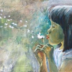 1606-dandelion-girl